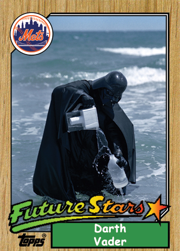 "Size 5""x7""  With Future Stars Logo"